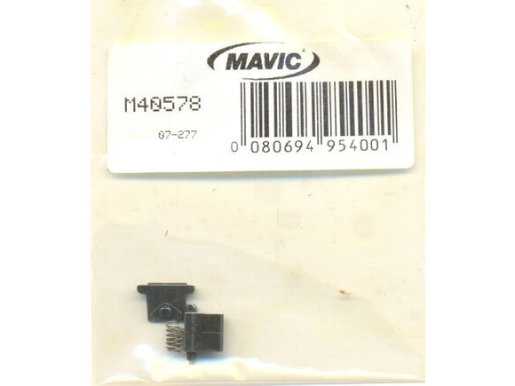 MAVIC PAWLS KIT TO FIT MTB WHEELS click to zoom image
