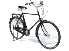 PASHLEY Roadster Classic