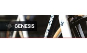 View All GENESIS Products