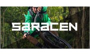 View All SARACEN Products