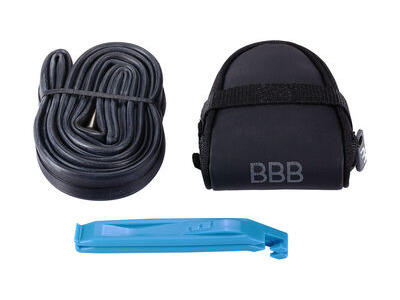 BBB CombiPack R
