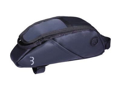 BBB FuelPack Top Tube Bag [BSB-17]