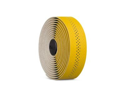 Fi'zi:k Tempo Microtex Bondcush Classic Tape Yellow