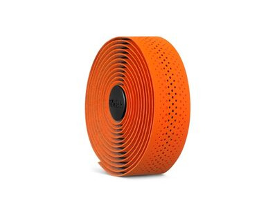 Fi'zi:k Tempo Microtex Bondcush Soft Tape Orange