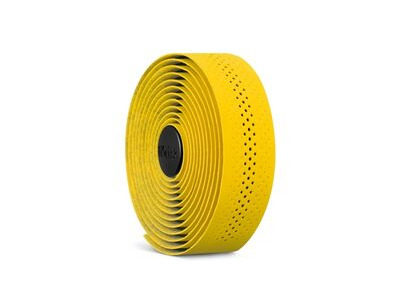 Fi'zi:k Tempo Microtex Bondcush Soft Tape Yellow