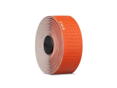 Fi'zi:k Tempo Microtex Classic Tape Orange