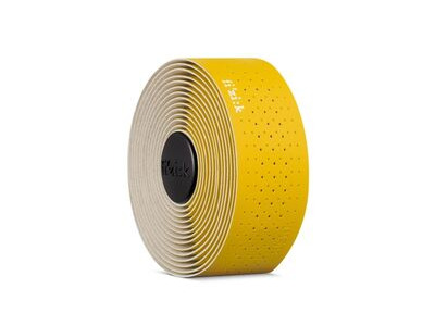 Fi'zi:k Tempo Microtex Classic Tape Yellow