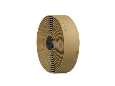 Fi'zi:k Terra Microtex Bondcush Tacky Tape Brown
