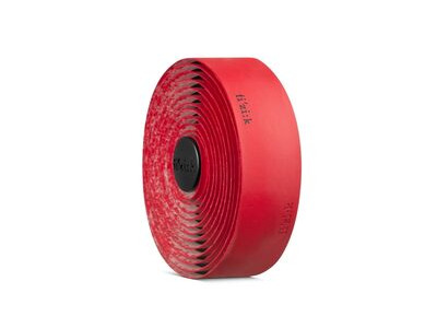 Fi'zi:k Terra Microtex Bondcush Tacky Tape Red