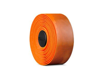 Fi'zi:k Vento Microtex Tacky Bi-Colour Tape Fluro Orange