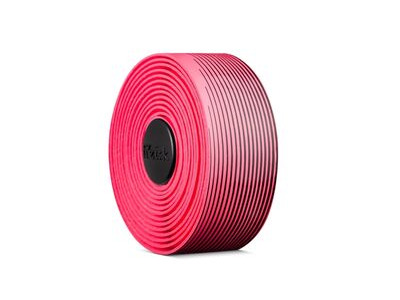 Fi'zi:k Vento Microtex Tacky Bi-Colour Tape Fluro Pink