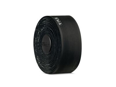 Fi'zi:k Vento Microtex Tacky Tape Black