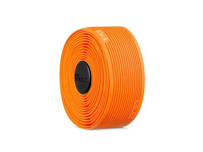 Fi'zi:k Vento Microtex Tacky Tape Fluro Orange