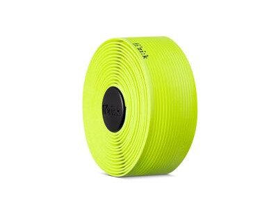 Fi'zi:k Vento Microtex Tacky Tape Fluro Yellow