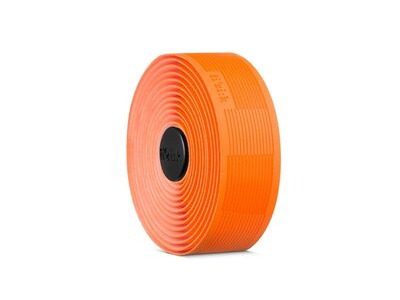 Fi'zi:k Vento Solocush Tacky Tape Fluro Orange