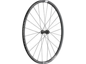 DT Swiss ER 1400 SPLINE disc, clincher 21 x 20mm, front