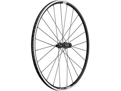 DT Swiss P 1800 SPLINE, clincher 23 x 18mm, rear