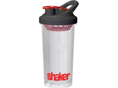 Elite Shaker bottle 700 ml