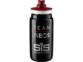 Elite Fly Team Ineos 2019, 550 ml