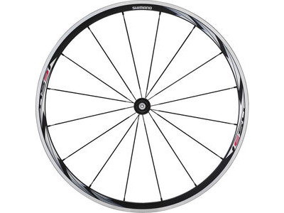 SHIMANO RS31 ROAD WHEELS PAIR