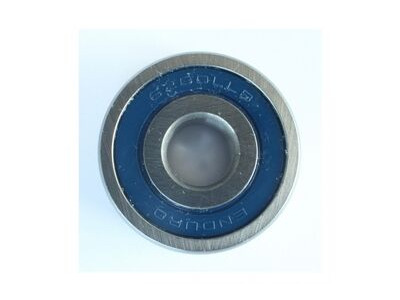 Enduro Bearings 6200 LLB - ABEC 3