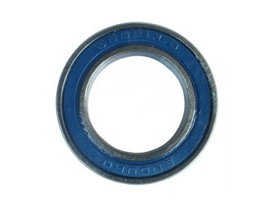 Enduro Bearings 6802 LLB - ABEC 3