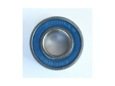 Enduro Bearings 6900 LLB - ABEC 3