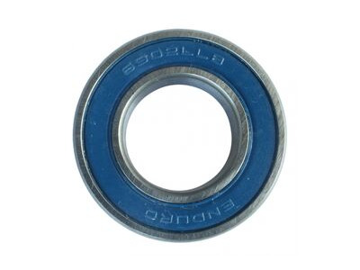 Enduro Bearings 6902 LLB - ABEC 3