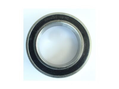 Enduro Bearings 6906 LLB - ABEC 3
