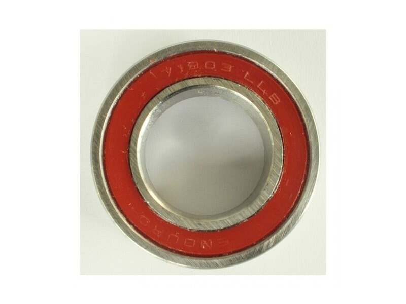 Enduro Bearings 7903 LLB - ABEC 5 click to zoom image