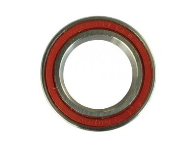Enduro Bearings MRA 2437 LLB - ABEC 5