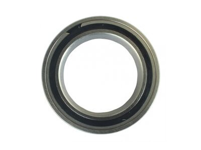 Enduro Bearings 6805 SRS - ABEC 5