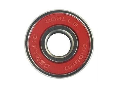 Enduro Bearings 608 LLB - Ceramic Hybrid