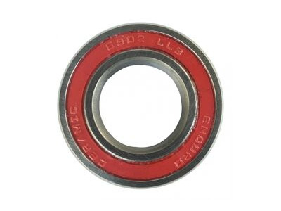 Enduro Bearings 6902 LLB - Ceramic Hybrid