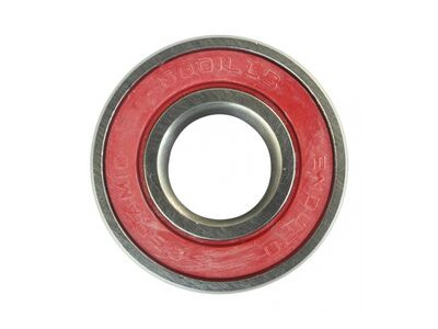 Enduro Bearings 6001 LLB - Ceramic Hybrid