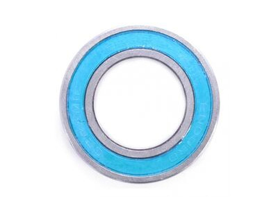 Enduro Bearings 6903 LLB - CXD-15