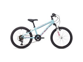 Adventure 200 Girls 20 inch