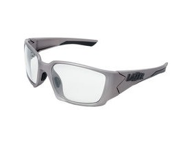 Lazer Krypton KR1 Matt Titanium frame crystal photochromic lens
