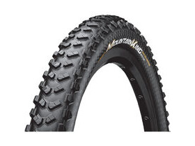 Continental Mountain King III ProTection 27.5 x 2.6