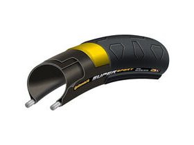 Continental SuperSport Plus 700 x 28C