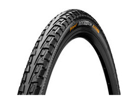 Continental Ride Tour 28 x 1.75 black reflex