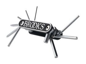 Brooks MT10 Multi-Tool