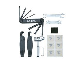 Topeak Sidekick Tool Wedge