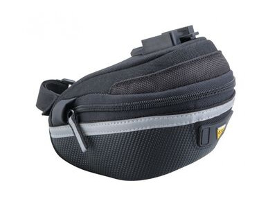 Topeak Wedge Bag II Micro