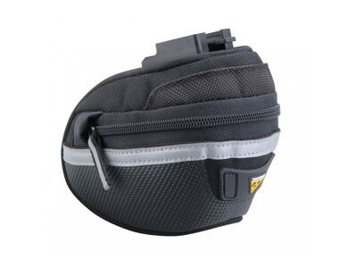 Topeak Wedge Bag II Small
