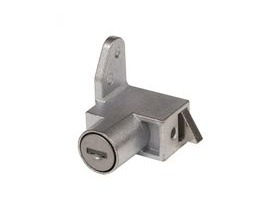 Abus BATTERY LOCK ZEG IT1 T82