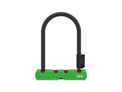 ABUS Ultra 410 140mm