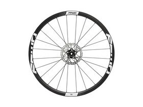 FFWD F3D 30mm Ful Carbon Clincher DT240 Disc Shimano 9/10/11sp