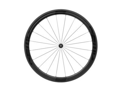 FFWD F4R 45mm Full Carbon Clincher DT240 Front