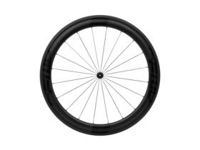 FFWD F6R 60mm Full Carbon Tubular DT240 Shimano